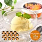 ギフト アイス 北海道産生乳・種子島産安納芋使用 蜜芋アイスクリームJ 16個 洋菓子 スイーツ デザート SN1003-070055 送料無料 高級 母の日 2021