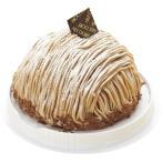札幌欧風洋菓子エル・ドール 山のモンブラン 137-T010 | 香典返し 法事引き出物 ギフト 贈り物 贈答品 内祝い 結婚祝い 出産祝い 御祝