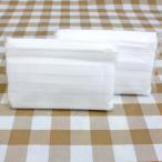 子供用 小さめ 不織布マスク 20枚(10枚×2袋)花粉 ホコリ 防止 使い切りタイプ ポストにお届けタイプ マスク 送料無料