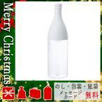 ひな祭り 桃の節句 雛祭り 初節句 ボトル お祝い お返し 内祝い ボトル ハリオ フィルターインボトル・エーヌ ペールグレー