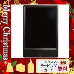 父の日 プレゼント ギフト 花 メモ帳 2021 カード メモ帳 日東 ペーパーレスメモパッド5インチ ブラック
