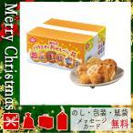 ひな祭り 桃の節句 雛祭り 初節句 せんべい お祝い お返し 内祝い せんべい 亀田のバラエティおせんべい箱