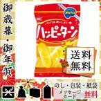 お中元 御中元 ギフト 2020 せんべい 人気 おすすめ せんべい 亀田製菓 ハッピーターンポケパック