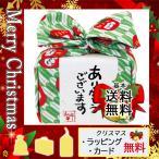 父の日 プレゼント ギフト 花 飴 ソフトキャンディ 2021 カード 飴 ソフトキャンディ あめはん 矢絣にだるま
