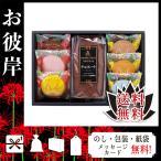父の日 プレゼント ギフト 花 2020 焼き菓子詰め合わせ おすすめ 人気 焼き菓子詰め合わせ スゥィートタイム ケーキ・焼き菓子セット