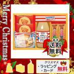 父の日 プレゼント ギフト 花 焼き菓子詰め合わせ 2021 カード 焼き菓子詰め合わせ ウォーリーを探せ! ジュース&スイートギフト