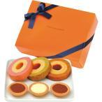 内祝い お菓子 快気祝い お菓子 お返し ギフト 上野風月堂 ゴーフルアソート C6247015
