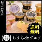 お取り寄せ グルメ アイスクリーム ソフトクリーム 家 アイスクリーム ソフトクリーム 乳蔵 北海道アイスクリーム(プレミアムバニラ入リ)
