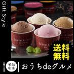 お取り寄せ グルメ ギフト アイスクリーム ソフトクリーム 家 ご飯 巣ごもり 食品 アイスクリーム ソフトクリーム 東京 「西洋銀座」 銀座アイス