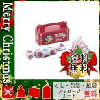 クリスマス プレゼント ウォッシュタオル ギフト 2020 ウォッシュタオル ミルキー やわらかマイクロウォッシュタオル2P