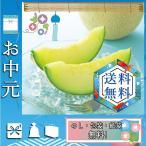 お中元 御中元 ギフト 2020 フルーツ メロン 人気 おすすめ フルーツ メロン 愛知県産マスクメロン(2玉)