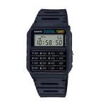 [メール便]CA53W-1ZDR DATA BANK データバンク 時計 カシオ CASIO チープカシオ チプカシ