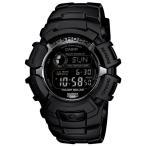 ショッピングGW GW2310FB-1 G-SHOCK Gショック GW-2310FB-1 GW-2310FB-1 【電波ソーラー】 MULTI BAND6 メンズ 時計 カシオ CASIO