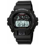 ショッピングGW GW6900-1 G-SHOCK Gショック MULTIBAND メンズ 時計 カシオ CASIO