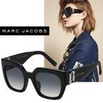 Marc Jacobs MARC110/S 0807 9O レディース ユニセックス マークジェイコブス サングラス marc110-0807-9o