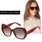 Marc Jacobs MARC117/S 0OPE K8 レディース ユニセックス マークジェイコブス サングラス marc117-0ope-k8