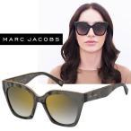 Marc Jacobs MARC162/S 0C8W FQ レディース ユニセックス マークジェイコブス サングラス marc162-0c8w-fq