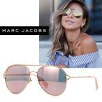 Marc Jacobs MARC168/S 0EYR 0J レディース ユニセックス マークジェイコブス サングラス marc168-0eyr-0j