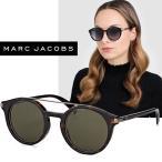ショッピングMARC Marc Jacobs MARC173/S 0086 QT レディース ユニセックス マークジェイコブス サングラス marc173-0086-qt
