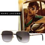 Marc Jacobs MARC241/S 0J5G FQ メンズ レディース ユニセックス マークジェイコブス サングラス marc241-0j5g-fq