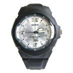 [メール便]ポイント5倍★MW600F-7A スタンダード 時計 カシオ CASIO チープカシオ チプカシ