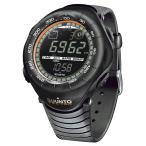 SUUNTO スント ss012279110 Vector XBlack スント ベクター X ブラック 時計