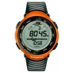 SUUNTO スント ss015077000 Vector Orange ベクター オレンジ 時計