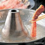 お歳暮 ギフト 生 タラバ 蟹 しゃぶしゃぶ セット 詰め合わせ 海鮮 お取り寄せ 北海道