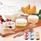ギフト 北海道チーズ スフレ セット MPC スイーツ お菓子 詰め合わせ 内祝い お祝い お返し 快気祝い お取り寄せ