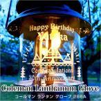 名入れ 彫刻 ギフト (ランタングローブ)コールマン286 用オリジナルグローブ コールマン ランタン