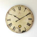 ショッピング掛け時計 壁掛け時計 掛け時計 掛時計 壁掛時計 レトロ おしゃれ 大きい 大型 アンティークなラージクロック