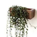 フェイクグリーン CT触媒 消臭 壁掛け 観葉植物 木製 インテリア 壁飾り 玄関 人工観葉植物 トイレ 洗面所 キッチン おしゃれ 壁掛け消臭フェイクグリーン
