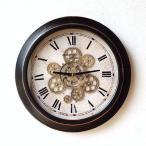 壁掛け時計 掛け時計 掛時計 壁�..
