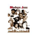 同梱不可 3枚組CDシリーズ アルティメットエディション ベスト・モダン・ジャズ 3ULT-003
