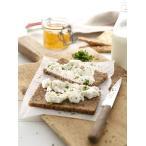 ルクエ チーズメーカー 62016