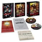 死霊のえじき <HDニューマスター・スペシャルエディション> メモリアル・コレクション[初回生産限定] Blu-ray