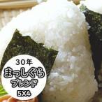 米 20kg 青森産まっしぐらブレンド 送料無料 平成29年産 ブレンド米
