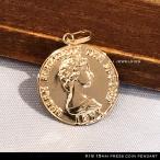 ginza-hayato-jewelry_k1815mmpresscoinpendant