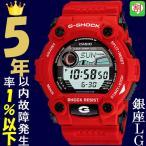 <G7900シリーズ>