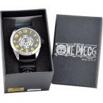 <銀ラグの ワンピース 腕時計>