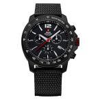 (スイスミリタリー) Swiss Military 腕時計 SM34033.06 メンズ[正規輸入品]