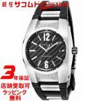 ブルガリ BVLGARI 腕時計 ウォッチ EG40BSVD エルゴン ブラック メンズ [並行輸入 ...