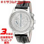 [ハミルトン]HAMILTON 腕時計 ウォッチ RailRoad Auto Chrono(レールロード オート クロノ) H40656781 メンズ [並行輸入品]