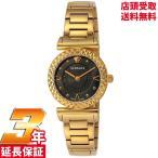 ヴェルサーチ レディース腕時計 MINIVANITY VEAA00518 [並行輸入品]