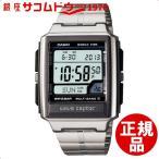 カシオ CASIO 腕時計 WV-59DJ-1AJF メンズ WAVE CEPTOR ウェーブセプター ウォッチ 電波時計 MULTIBAND 5