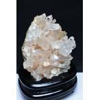1.2Kg レムリアンシード水晶クラスター t668-5583