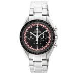 オメガ OMEGA スピードマスター ムーンウォッチ 311.30.42.30.01.004 メンズ 腕時計