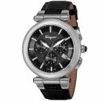 フェラガモ Ferragamo 腕時計 メンズ FCP010017 イディリオ