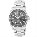 グッチ GUCCI メンズ腕時計 DIVE YA136311 ブルー