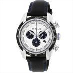 ヴェルサーチ VERSACE 腕時計 V-RAY VDB010014 シルバー
